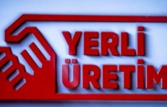 'Yerli üretim' logosunun kullanılması yürürlüğe girdi