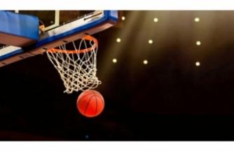 400 erkek basketbolcuya cinsel istismar ve taciz...