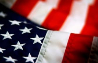 ABD'de flaş 'Kaşıkçı' hamlesi!