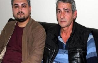 Bursa'daki tecavüz cinayetinde sosyal medya detayı