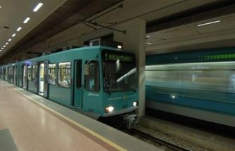 Bursalılara metro müjdesi! Oraya kadar gidecek!