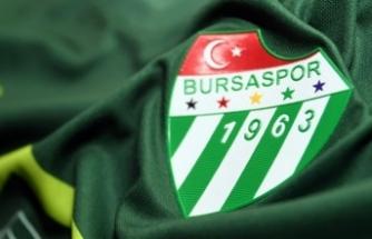 Bursaspor'un kupadaki rakibi belli oldu!