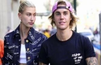 Justin Bieber'dan hayranlarını şoke edecek itiraf!