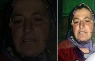 Kayıp olarak arınıyordu... 79 gün sonra cesedi bulundu