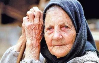 Ortalama yaşam süresi 80 yaşını geçecek