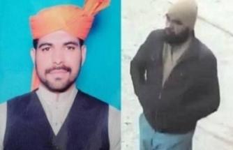 Yedi kız çocuğuna tecavüz edip öldüren adam idam edildi