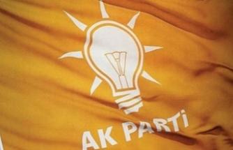 AK Parti Bursa'da belediye başkan aday adayları belli oldu!