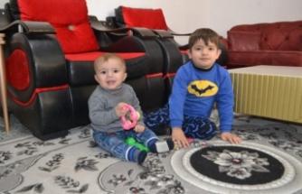 Anne babalar dikkat! Bursa'da 1 lira yüzünden ölüyordu!