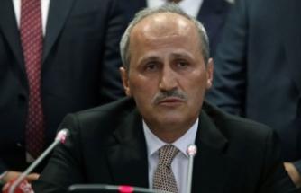 Bakan Turhan uyardı: Sakın ücret vermeyin