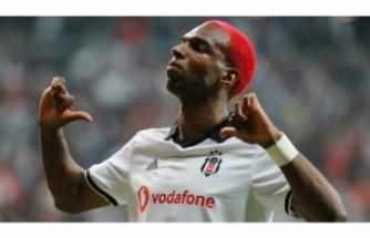 Beşiktaş'a Babel'den kötü haber!