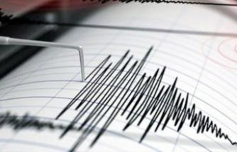 Bursa ile ilgili korkutan deprem açıklaması!