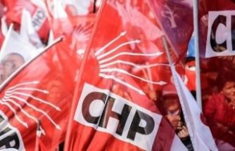 CHP'nin Bursa'da üç belediye başkan adayı daha belli oldu!