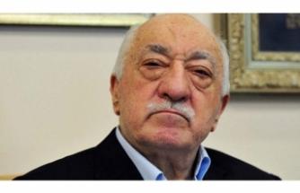 """""""Fethullah Gülen'den nefret ediyorum"""""""