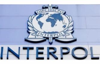 INTERPOL'un yeni başkanı seçiliyor