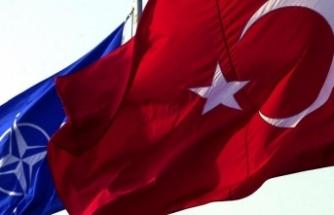 NATO açıkladı: Türkiye olmadan mümkün değil!