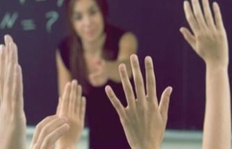 Öğretmen atamaları için tarih açıklandı