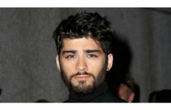 Zayn Malik artık Müslüman olmadığını açıkladı