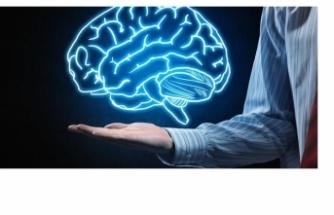 """""""Bilgiye kolay erişim beyni pasifleştiriyor"""""""