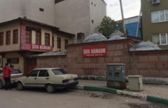 Bursa'daki hamam faciasında flaş gelişme!