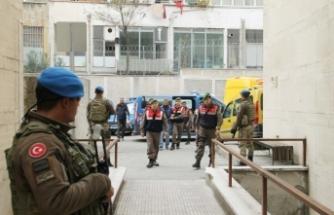 Bursa'da cinayet! Sebebi 'gönül ilişkisi'