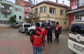 Bursa'daki kayıp kadından iz yok! Görenler polise haber versin
