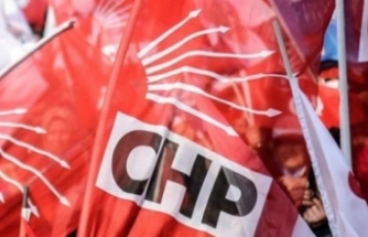 CHP'nin Ankara adayı Mansur Yavaş, İstanbul adayı Ekrem İmamoğlu