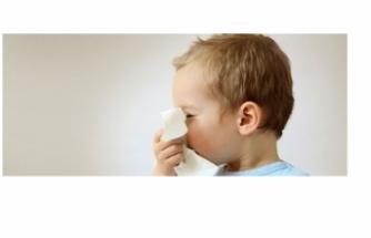 Çocuğunuz sürekli hasta oluyorsa nedeni yedirdikleriniz olabilir!