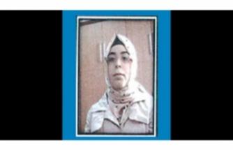 DEAŞ'lı terörist Ayşenur İnci teslim oldu