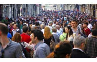 Eylül ayı işsizlik rakamları açıklandı!