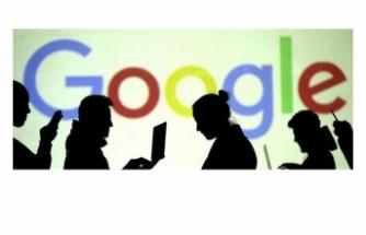 Google'a sıkı denetim geliyor
