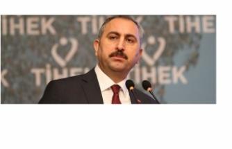 Gül'den başörtüsü açıklaması
