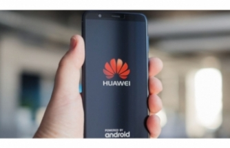 Huawei krizinde yeni perde!