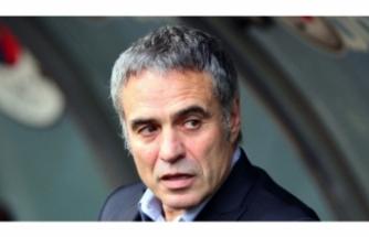 İşte Ersun Yanal'ın Fenerbahçe'de yardımcılığını üstlenecek isimler