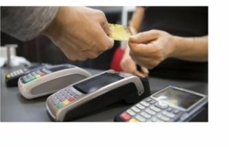Kredi kartı kullananlar bu uyarı size