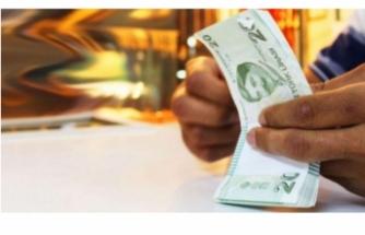 Patronlardan asgari ücret açıklaması! '2 bin liranın üzerinde olmamalı'