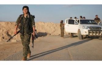 PKK, çaldığı kapılardan eli boş dönüyor!