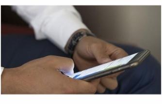Sosyal medyada `sponsorlu-reklamlı dolandırıcılığa` dikkat