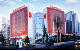 Ziraat Bankası'ndan konut kredisi kampanyası
