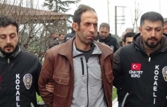 Bakan Gül: Palu ailesi ile ilgili HSK devrede