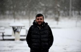 Bursa'da hayat değiştiren karar!