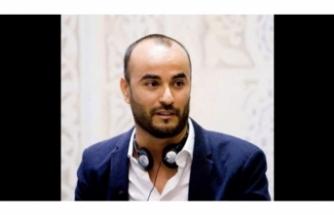 Çatışmada bir gazeteci öldü!