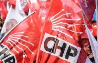 CHP 70 adayını daha açıkladı