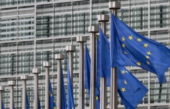 Esad'ın Avrupa'ya girişi yasaklandı