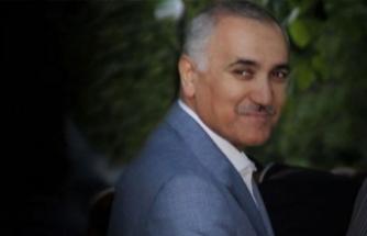 """""""Fetullah Gülen, Adil Öksüz'ü falakaya yatırdı!"""""""