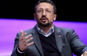 Hidayet Türkoğlu'dan çok sert 'Enes Kanter' açıklaması!