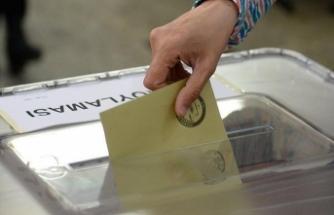 Kaç Suriyeli oy kullanacak?