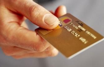 Kritik açıklama! Kredi kartı borcu olanlar nasıl kredi kullanacak?