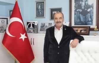 Mudanya Belediyesi'nde, Sayıştay incelemesi tamamlandı