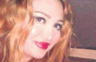 Ormandaki ceset parçaları bir aydır aranan oryantal kadına ait çıktı