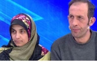 Palu ailesinden haber var! Cezaevinde özel önlem alındı